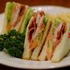 3月13日は「サンドイッチデー」~ハワイがサンドイッチ?~