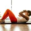 仕事で成功してお金持ちになりたければ運動をしなさい!という研究
