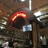 カナダで海鮮を!有名レストラン・ジョーフォルテスはネット即時予約できるよ♪【バンクーバー旅#7】