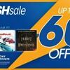 北米PSN  FLASH sale 60%off