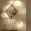 美しい食事とカジノを楽しめる、高級カジノクラブ「Maxims Casino Club」