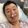 入院4日目&5日目&6日目、小川さんへ