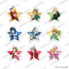 【グッズ・Mマス】「アイドルマスター SideM」 アクリルストラップ Ver.A/Ver.B 2017年12月頃発売予定