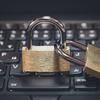 セキュリティソフトがもたらす安心という幻想
