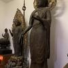 2019年6月の仏像拝観リスト