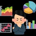 ノリスケの株式投資日記