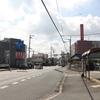 三田大橋(三田市)
