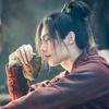 楊洋さん(中国の俳優)