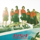 BiSHニューアルバム「THE GUERRiLLA BiSH」11/6  1日限定iTunes 300円で発売中!!!