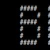 「Raspberry Pi Model B+」をオーバークロックしてみた on pidora