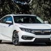 Tư vấn mua Toyota Vios 2017 2018 2019 hay Chọn Kia Cerato - K3
