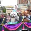 「ステラル~のグリーティングドライブ」!! ~2017年 5月 Disney旅行記【12】& Disney時事ネタ通信「ディズニー・ギフト・オブ・クリスマス」本日21時10分 ディズニーがライブ配信します!!