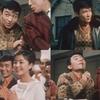 映画「銀座の若大将」(1962年 東宝)