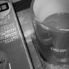 コーヒーがある時間☕️  〜 秋の夜 〜