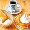 コメダ珈琲店は全国展開してるけど、名古屋文化「モーニング」はまだまだの話