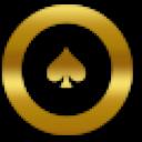 Berita Seputar Poker Online