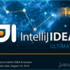 Intellij IDEAでGradleプロジェクト作成からServletプログラムの実行まで