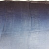 有機栽培 琉球藍染ショール(リネン)