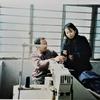 CHINA備忘録④雲陽生活開始。