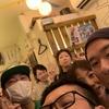 「いたばし研究所」売上報告(2020/07/21)