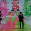 ホンマでっか!?TV ~加藤シゲアキ~