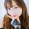 NMB48 太田夢莉 森田彩花 鵜野みずき 個別握手会
