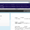 47.Logged in at twitter.com - WebKit porting to Mona OS