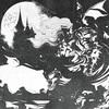 The True Werwolf / Devil Crisis