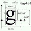 typeface.jsで日本語を
