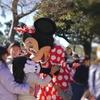 【公演終了間近】乳幼児と楽しむディズニーランドならスーパードゥーパー・ジャンピンタイム(ショー)がおすすめ!