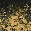 龍子記念館、『草の実』を観る