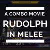 『スマブラDX』超絶プレイがここに! 神技コンボ動画 #1