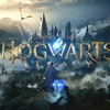 【PS5】オープンワールドアクションRPG『Hogwarts Legacy』が2021年に発売!1800年代のホグワーツの冒険を体験!
