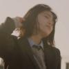 欅坂46『サイレントマジョリティー』『世界には愛しかない』『二人セゾン』