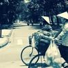 【ひとり旅】ベトナムの治安、交通事情、衛生面について その②
