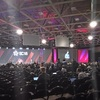 SC(Supercomputing Conference)18 参加レポート