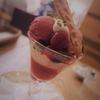 【レビュー】Afternoon Tea 名鉄百貨店本店 【愛知カフェ】