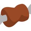 欧米型食事で死亡リスク減!適度な量の肉・乳製品がポイント