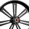 パーツ:Performance Machine「Sierra Wheel」