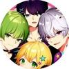 イケショタ4人組歌い手グループ『バカみたいにカッコイイ奴らに恋を!(バカ恋)』が活動休止…その理由とは?引退メンバーも