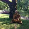 【報告】テーマは「遊戯三昧」!プラユキさんの瞑想会を開催しました。