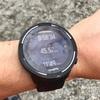 【遅報】OSJ安達太良山トレイル2020/50k