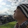 空を見よう--