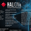 HALion 6.4.20 あんど HPL2 Processor