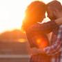 究極のジェットコースター・ロマンス🎢ロミオとジュリエットはたった5日間の恋物語だった🔱