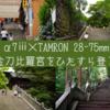 神社本庁から離脱したばかりの金刀比羅宮へ写真撮影旅行