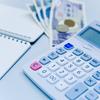 贈与税の特例制度を適用する場合