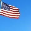 【株式売買記録】米国株のアルトリアグループ(MO)とビザ(V)を買い増ししました。