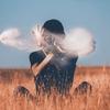 自分の人生に意味を持たせて満足度も高める考え方と時間の使い方