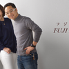 アルバム写真販売 〜夏の陣〜